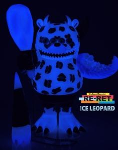 reret-ICELEOPARD-blue-gid.jpg