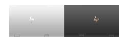 250_新型 HP Spectre x360 ランキング _170217_01a