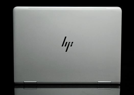 HP Spectre x360 13-ac000_IMG_1793_00a