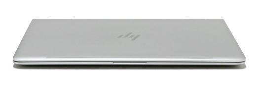 HP Spectre x360 13-ac000_IMG_2699