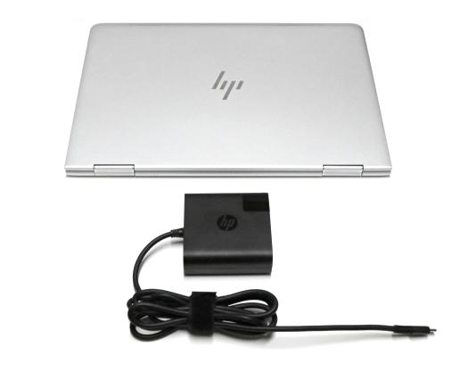 HP Spectre x360 13-ac000_IIMG_3007