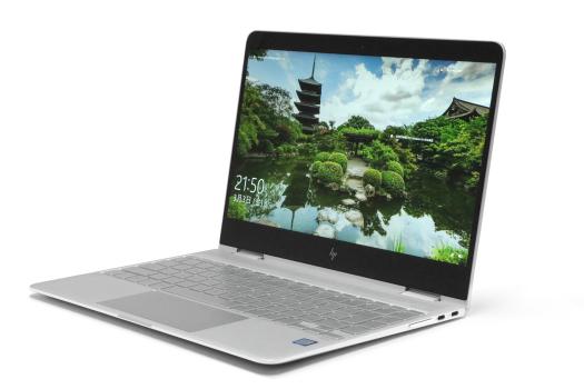 HP Spectre x360 13-ac000_IMG_2549
