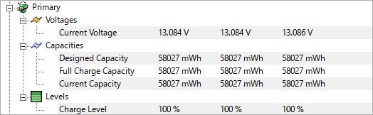 525_Spectre x360_ベーシックモデル_バッテリー容量
