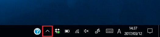 Bluetoothでペアリングする_170312_01s