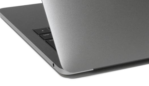 MacBook Pro_IMG_3705