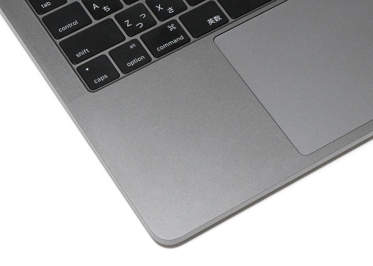 MacBook Pro_IMG_3781t
