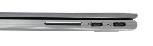 HP Spectre x360 13-ac000_IMG_2672b