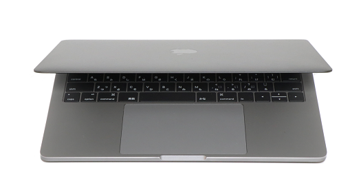 MacBook Pro_IMG_4542