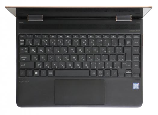 HP Spectre x360 13-ac006TU_IMG_3405c