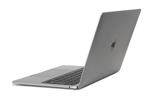 MacBook Pro_IMG_4634c