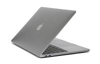200_MacBook Pro_IMG_4484