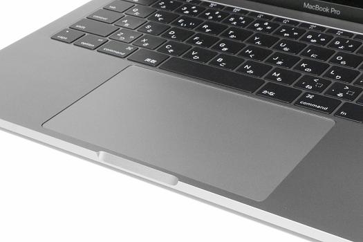 MacBook Pro_IMG_4328