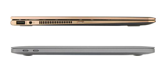 MacBook Pro_IMG_4267_デザイン比較