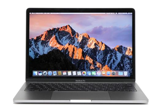 MacBook Pro_IMG_4367c