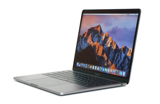 MacBook Pro_IMG_4655