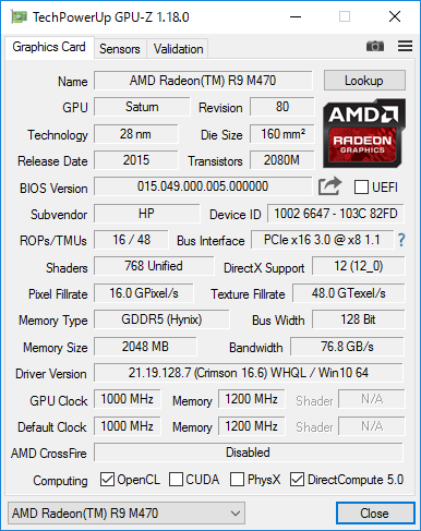 wave 600-a172jp_GPU-Z_R9 m470_01