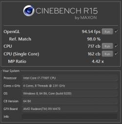 wave 600-a172jp_CINEBENCH R15t