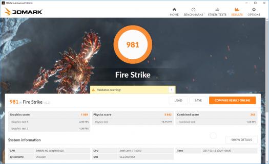 FireStreke_01.png