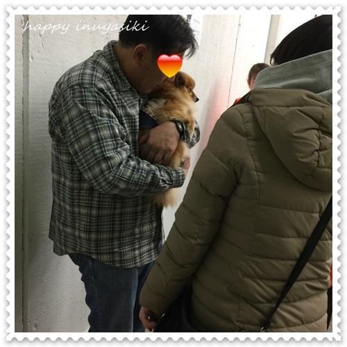 mini16IMG_0842-20170328.jpg