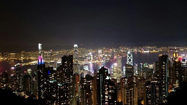 2 香港マカオ_520