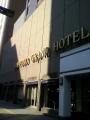 P1001485グランドホテル