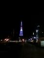 P1001486札幌テレビ塔