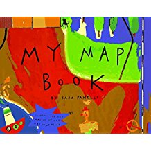 mymapbook.jpg