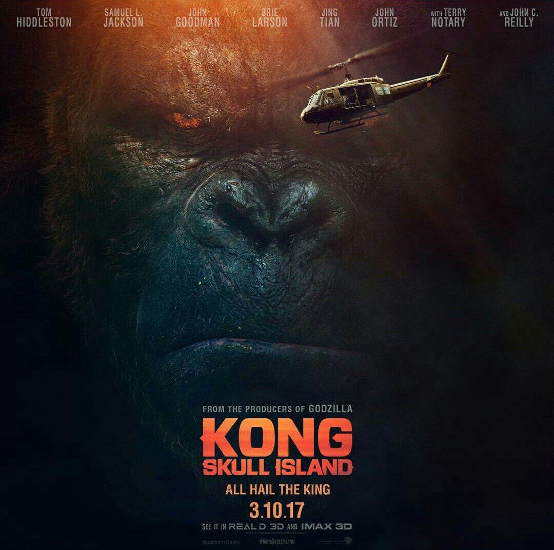 new-kong-skull-island-poster-16291.jpg