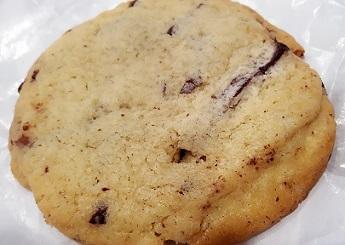ダンデライオン クッキー