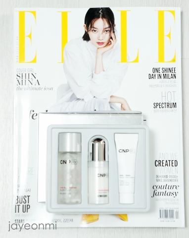 韓国女性誌_2017年4月号_到着_blog_4