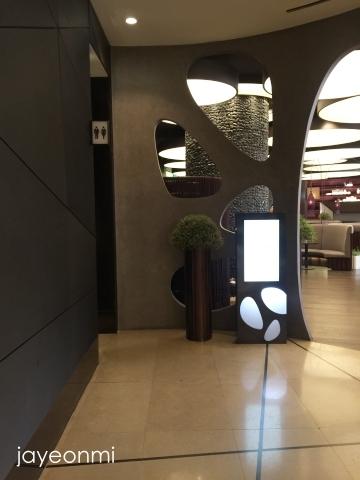 ザ・プラザ_ホテル_トイレポ_2