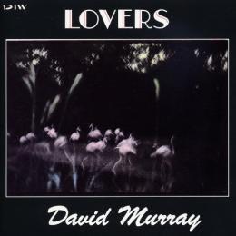 MurrayLovers.jpg