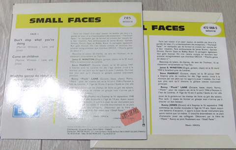 smallfacesFEPbox (3)