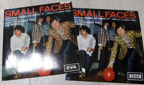 smallfacesFEPbox (6)