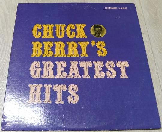 ChuckBerry (10)