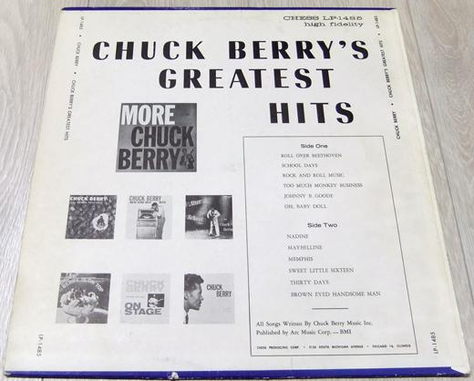 ChuckBerry (5)