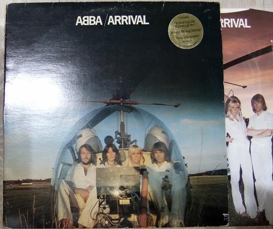 ABBA4x7s (3)