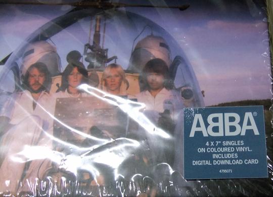 ABBA4x7s (16)