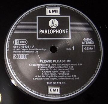 BeatlesDMMCDM (5)