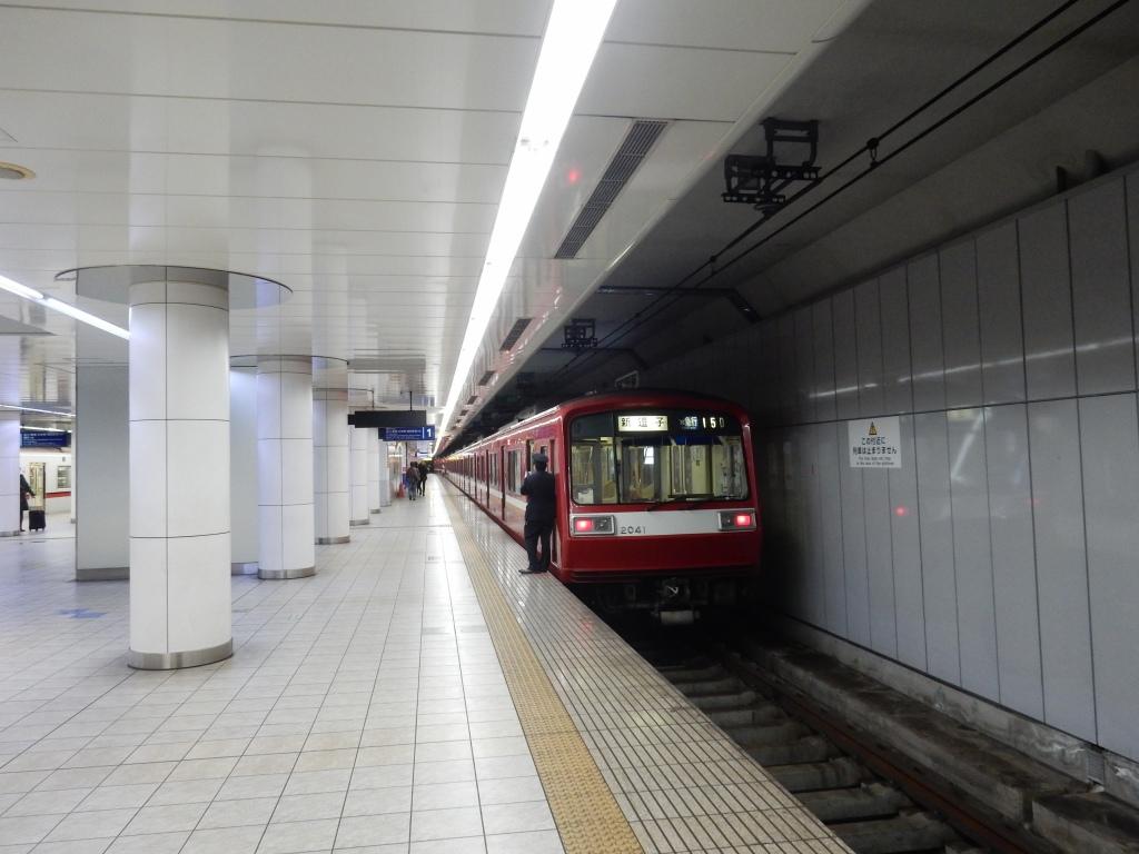 川崎 037