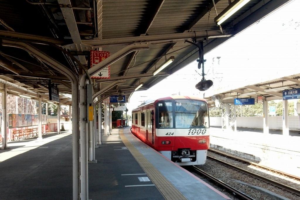 川崎 109