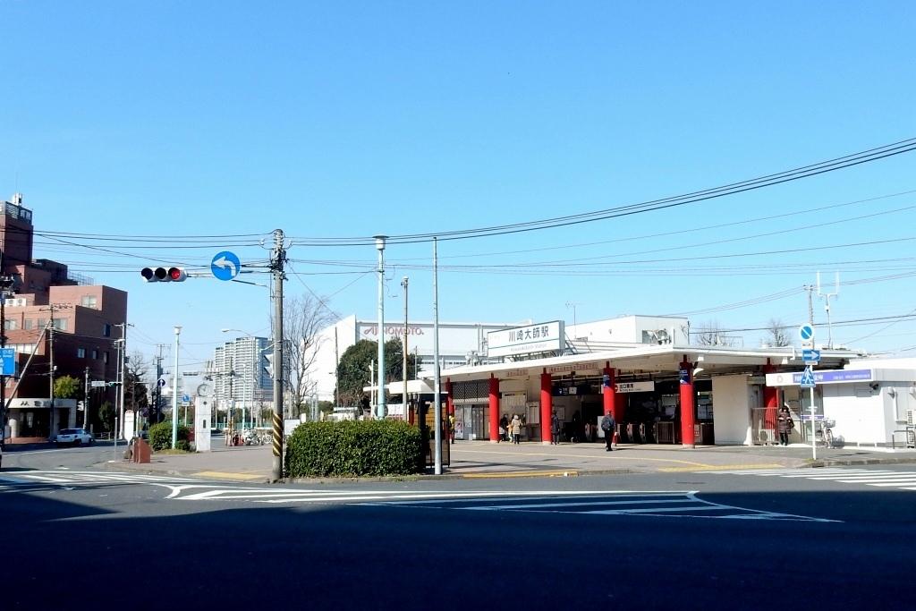 川崎 115