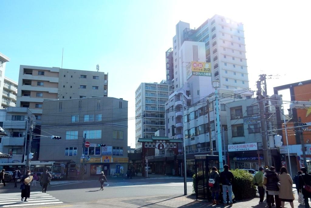 川崎 114
