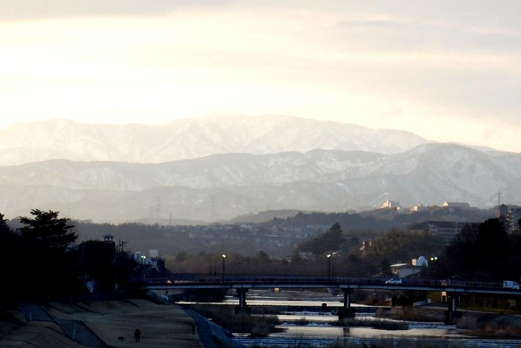 金沢2017 019