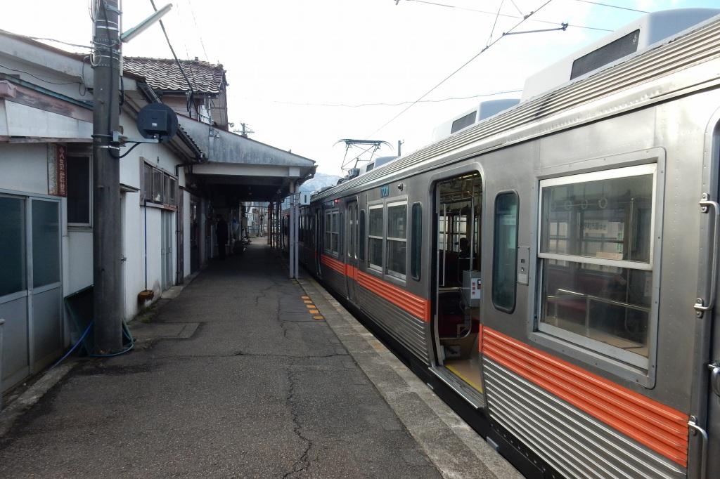 金沢2017 045