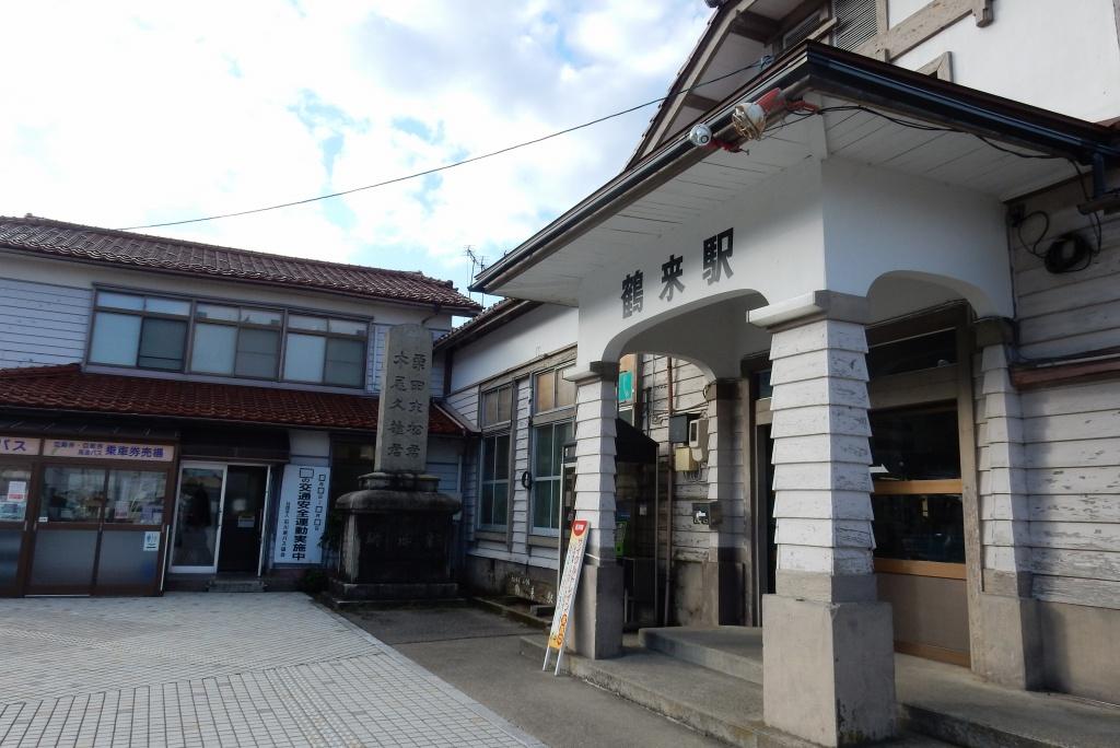 金沢2017 040