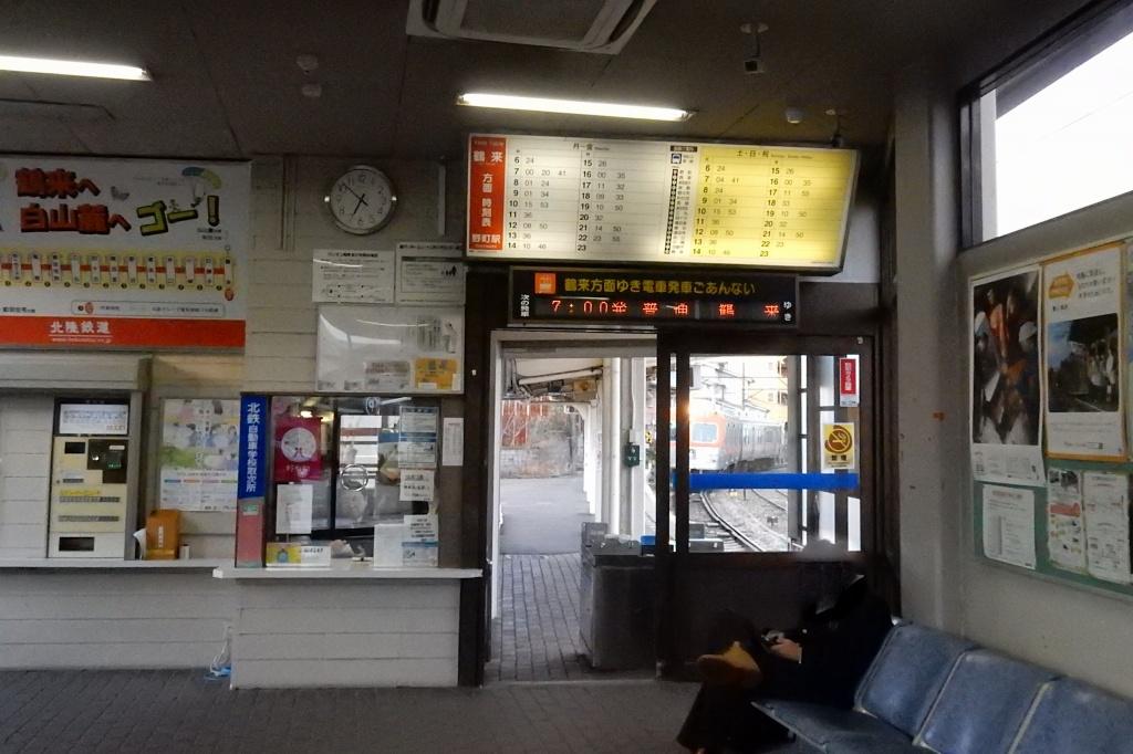 金沢2017 030