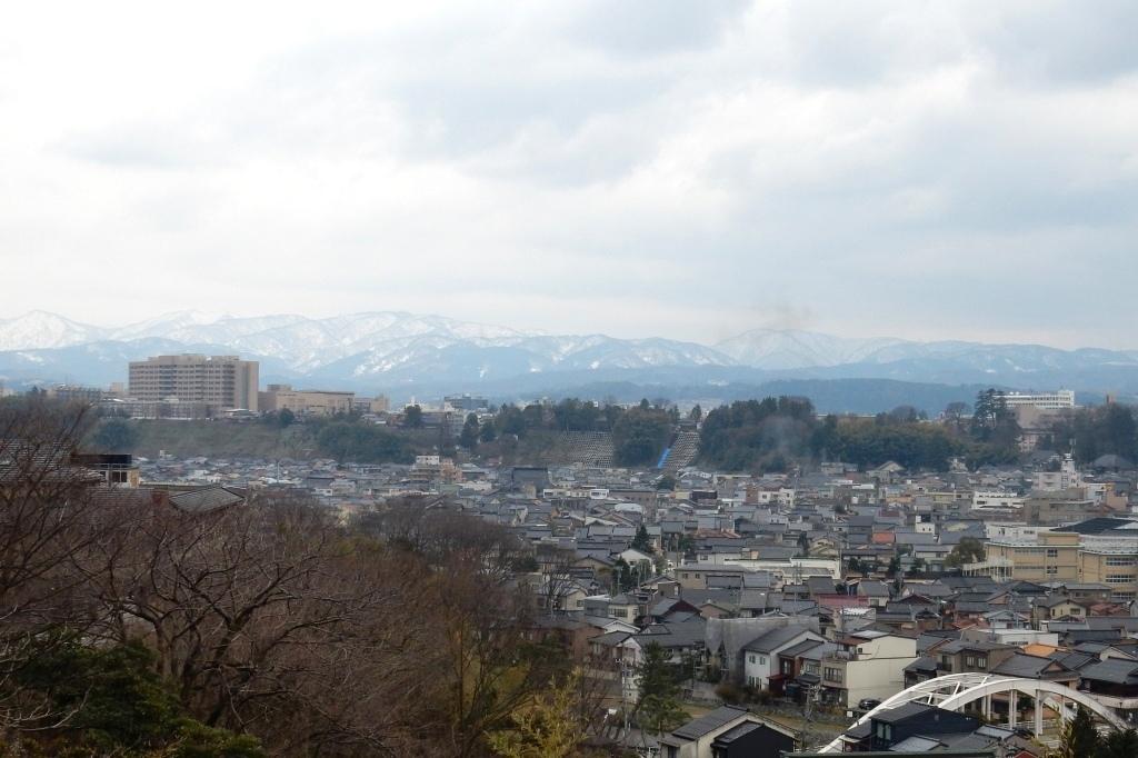 金沢2017 117