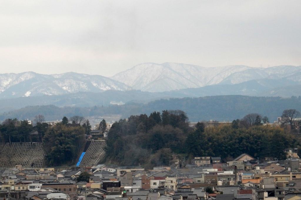 金沢2017 119