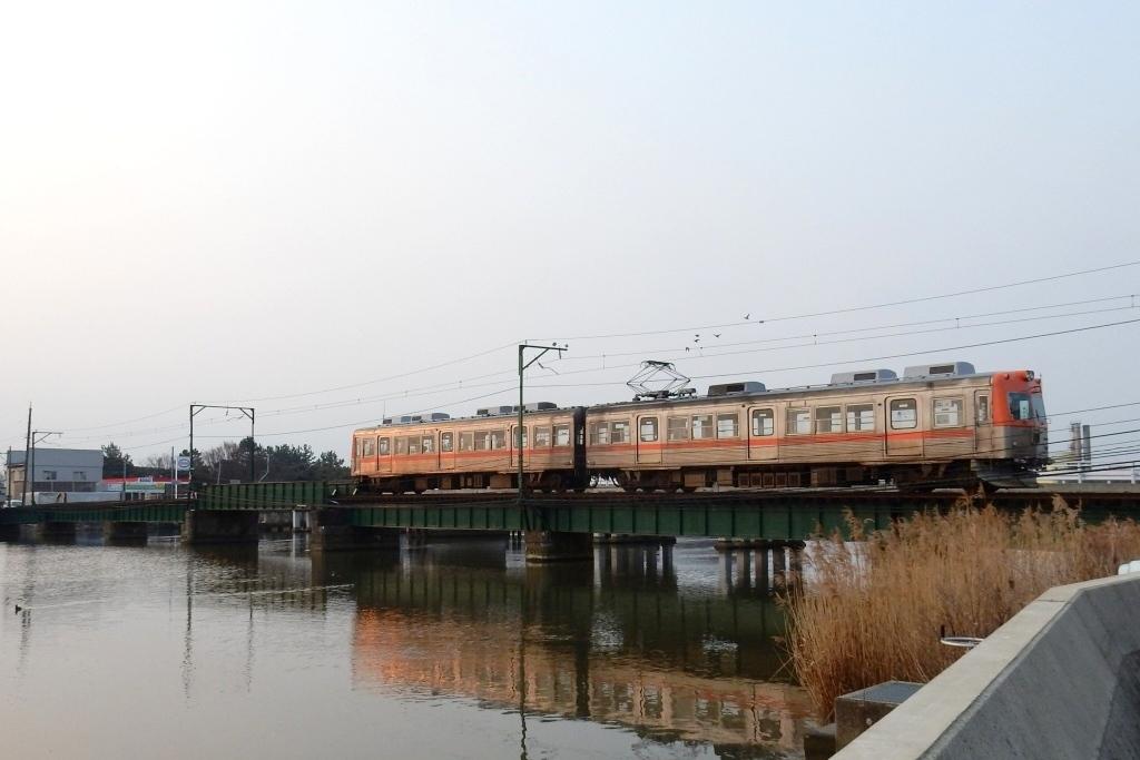 金沢2017 310